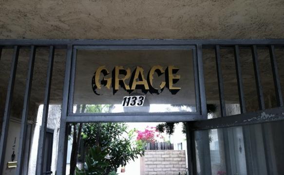 '[Grace]